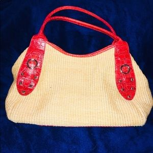 Furla Purse Made in Italy